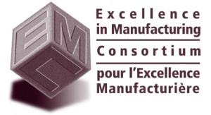 3 - EMC BI Logo Small (Landscape)
