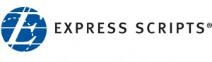 ExpressScriptsLogo