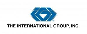 Itn'l grp logo