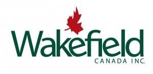 Wakefield_Canada_E-1