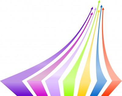 leadership development - change, communications, personal growth, inspiration