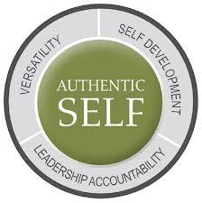 selfleadership2