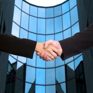 successful sales professional attitude
