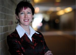 Tammy Sturge, Master Facilitator