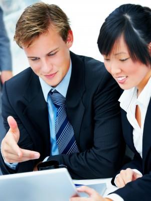 team building exercises - regular meetings, development